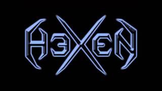 HeXeN - Macrocosm