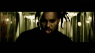 Nga - Alleluya (Remix) (Realização: Wilsoldiers)