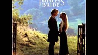 Mon The Princess Bride Theme