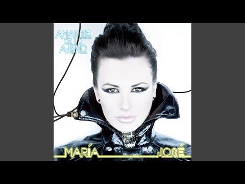 Cosas Del Amor de Maria Jose Loyola Letra y Video