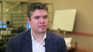 Index Exchange's Casale On The Benefits Of Supply Side Focus, Infrastructure And Partnerships