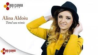 Alina Aldoiu - Totul sau nimic  [online video]