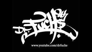 Dr.Fuchs Aklıma Mukayet Ol Feat. Yener Cevik  2012