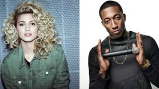 Lecrae ft Tori Kelly - I'll Find You (Audio Cover)