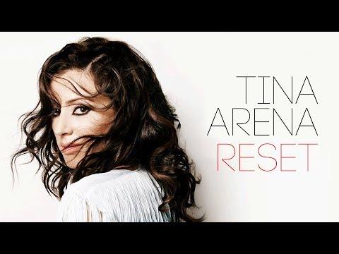 tina-arena-you-set-fire-to-my-life-teaser-tina-arena