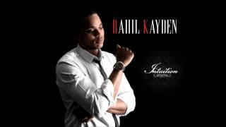 Rahil kayden ft n'rick - En dépit de mes origines