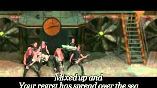 Epica - Quietus (With Subtitles - English Work)