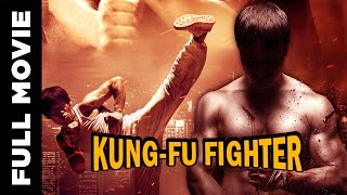 KungFu Fighter - Watch Super Action Movie width=