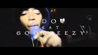 S.dot x 600Breezy - Blowin like a fan (Official Video)