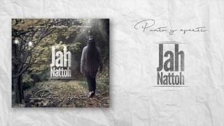 Jah Nattoh - Nunca lo voy a abandonar (Yo Riddim)