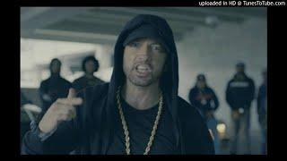 Eminem-I Believe In You (2018) (Maciek Blend)