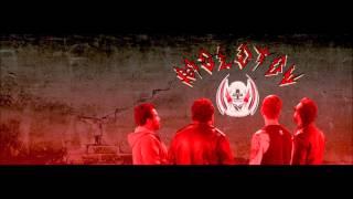 Molotov - La Verga