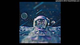 Lil Fendi x DT - Moon People Remix