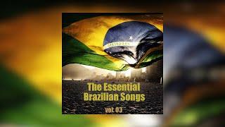 Samba do Avião (feat. Lennie Dale & Luiz Loy Trio) - Elis Regina