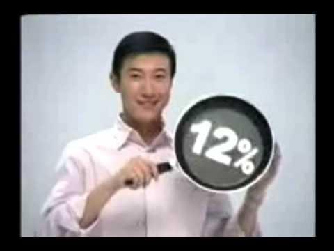 電冰箱-高EF值(陳鴻代言)