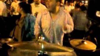 raza carnavalera en jerez zacatecas 2011