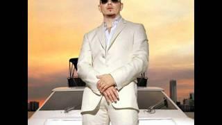 Pitbull Tricky Disco Remix.wmv