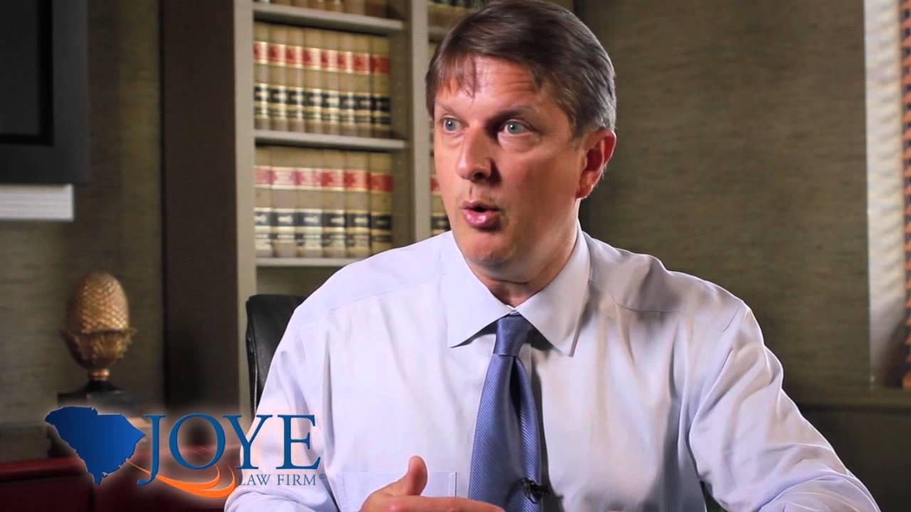 Best Car Accident Lawyer Cape Vincent NY