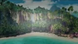 Filme da barbie princesa da ilha completo em portugues