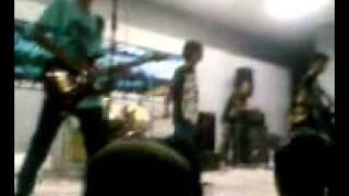 soft attack live at balai rakyat depok 2 ( realita untuk bangkit )