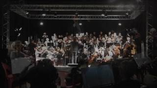 """Carmina Burana / """"O Fortuna"""" / Carl Orff"""