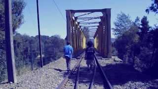 Mi Ciudad - SkyCrew Video Oficial