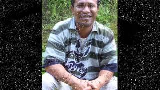 Kenangan --- Toraja