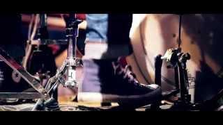 Le Moor - Jakiś dureń (Official Video)