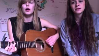 Such Great Heights (cover) - Postal Service