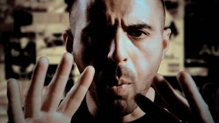 2po2 ft Bruno - Prej rruges (Official Video) HD