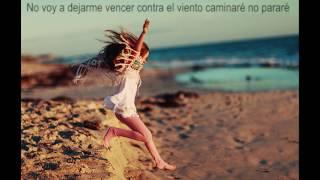 Luchar - Diego Salgado - Álbum Solo dame tu amor (9/12)