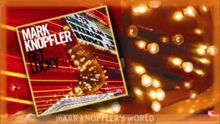 Mark Knopfler - Good As Gold