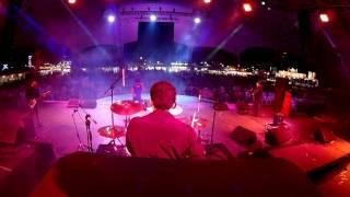 Los Vanems - Feria de la Piedra Chimalhuacán 2017