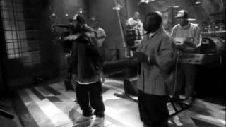 Twista - Slow Jamz (Live On Leno 03-16-2004) Featuring Sy Smith
