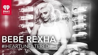 Bebe Rexha 'All Your Fault: Pt. 2' Album Release Party  | #iHeartUnfiltered