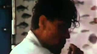 Kaoma   La Lambada Official Video Clip) 1989 HD Llorando se fue   YouTube (1)