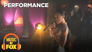 Keep It Movin' ft. Hakeem Lyon & Tiana Brown | Season 1 Ep. 4 | EMPIRE
