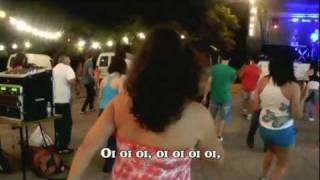 Vem Dançar Kuduro - Rui Marques & Cila feat Lucenzo - Musica Portuguesa Latina