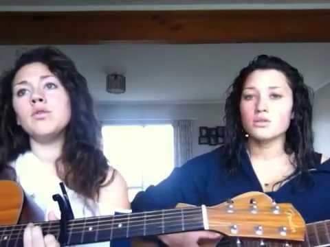the-paper-kites-bloom-cover-thegirlsfromwayback