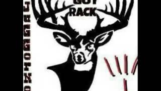 Bambi Got Rack (Baby Got Back Gmix)
