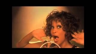 Whitney Houston - Million Dollar Bill (Flitered Acapella Version)
