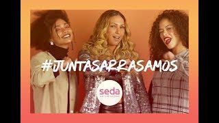 Nova Letra Beijinho No Ombro (Seda ft. Valesca Popozuda)