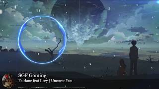 Nightcore - Uncover You [SGF]