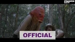 Odd Mob feat. Starley - Into You (Official Video HD)