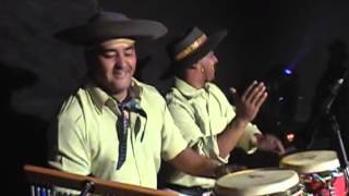CONTENIDOS RADIO Y TV     DE BOMBACHA 3 MIN