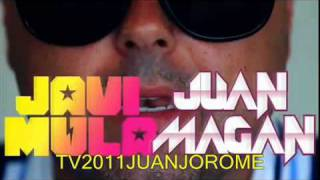 Javi Mula Feat. Juan Magan - Kingsize Heart - Nueva Cancion COMPLETA - Calidad CD - YouTube.flv