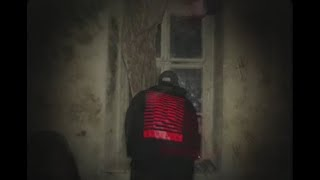 Guzior ft. Szpaku - Ninja Wersja Lepsza