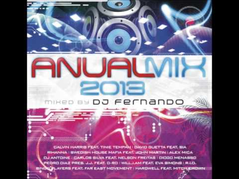 rio-living-in-stereo-extended-mix-anual-mix-2013-mixed-by-dj-fernando-2013-tophousemix