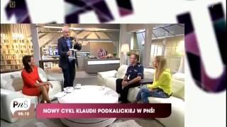 Łapu capu 4 09 2014