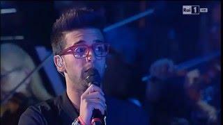 Il Volo   Ancora Live (Lyrics)